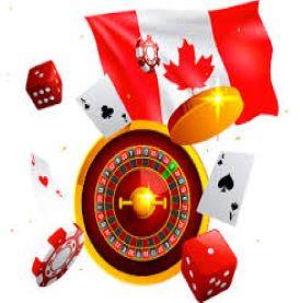 Palace Online Casinos