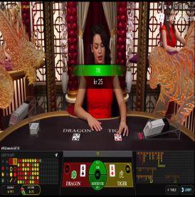 new casino games palaceonlinecasinos.com