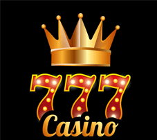 low wagering palaceonlinecasinos.com