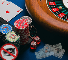 best online gambling palaceonlinecasinos.com