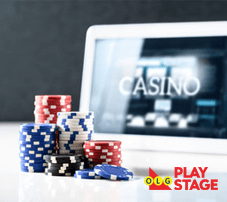 palaceonlinecasinos.com play olg casino mobile